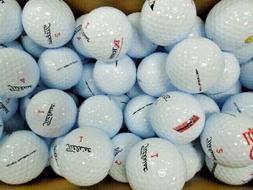 dt trusoft 80 golf balls brand new