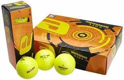 Bridgestone e6 2015 Golf Balls