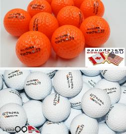 A99Golf Floater Floating Balls Golf Practice Range Ball Wate