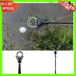 Callaway Golf Ball Retriever 15 feet FREE SHIPPING FREE TAX