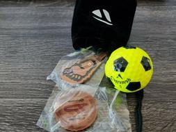 Taylormade Golf Divot/Pivot Tool and Ball Marker TP Patina C