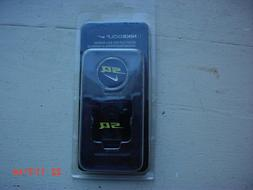 Nike Golf Hat Clip and Ball Marker Set N77870