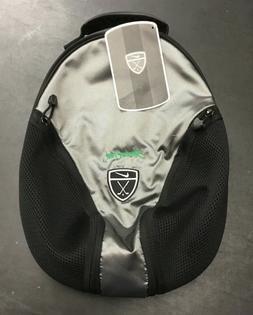 NIKE GOLF LAS VEGAS SHADOW CREEK Golf Bag Carry Shoes Balls