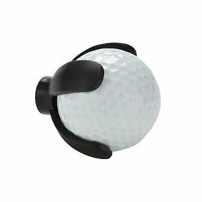 Golf Ball Pick Up Retriever Tool Putter Practical