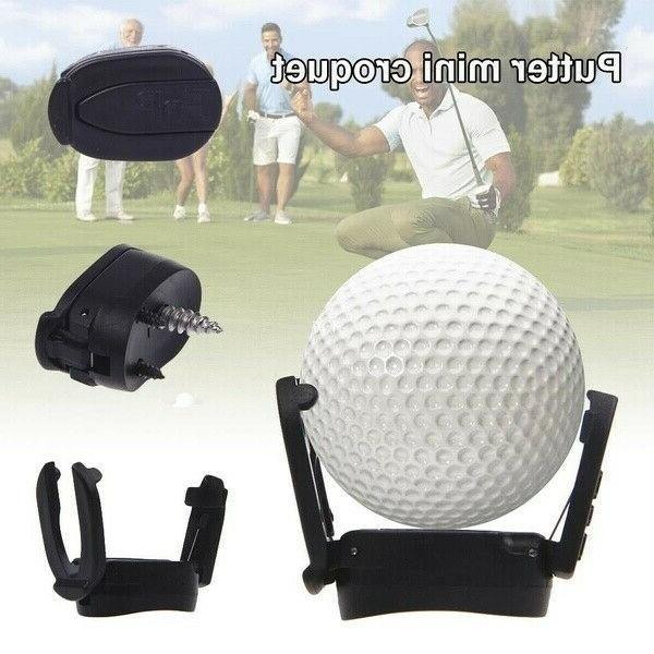 Golf Ball Tool Grip Back 4/6 Pack