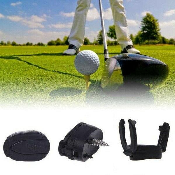 Golf Ball Up Tool Saver Putter Grip Retriever 4/6 Pack US