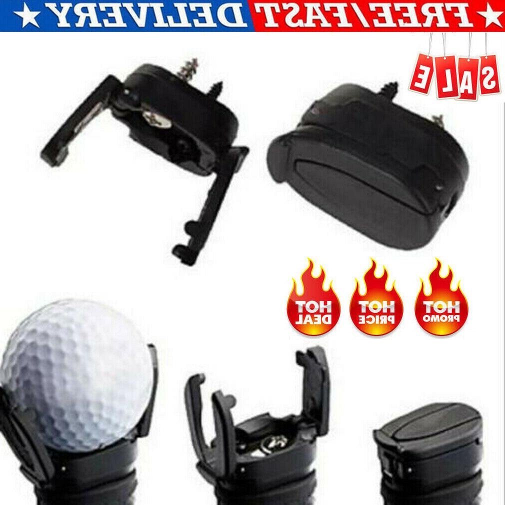 Golf Pick Up Tool 4/6 Pack US