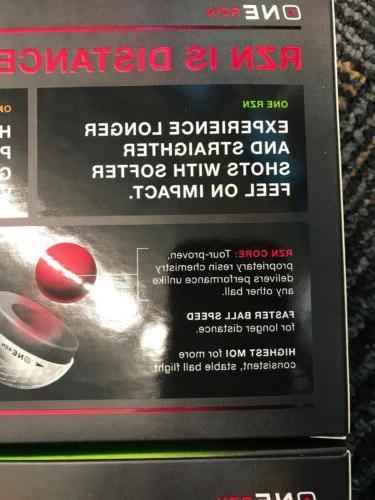 Brand New Nike ONE DOZEN