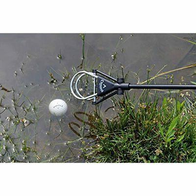 C10400 15th Golf Ball Retrievers Sports