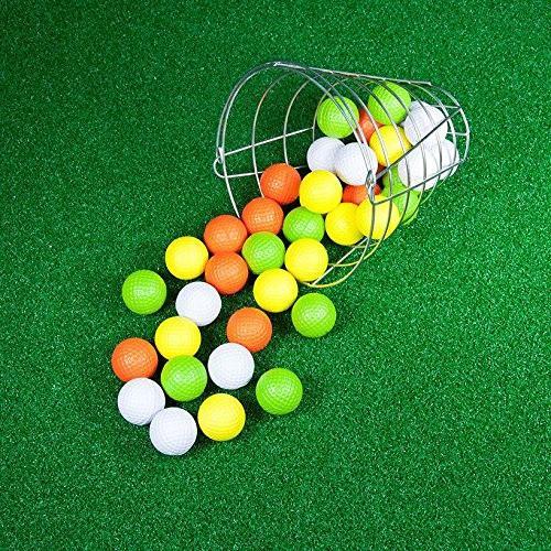 Jef Golf