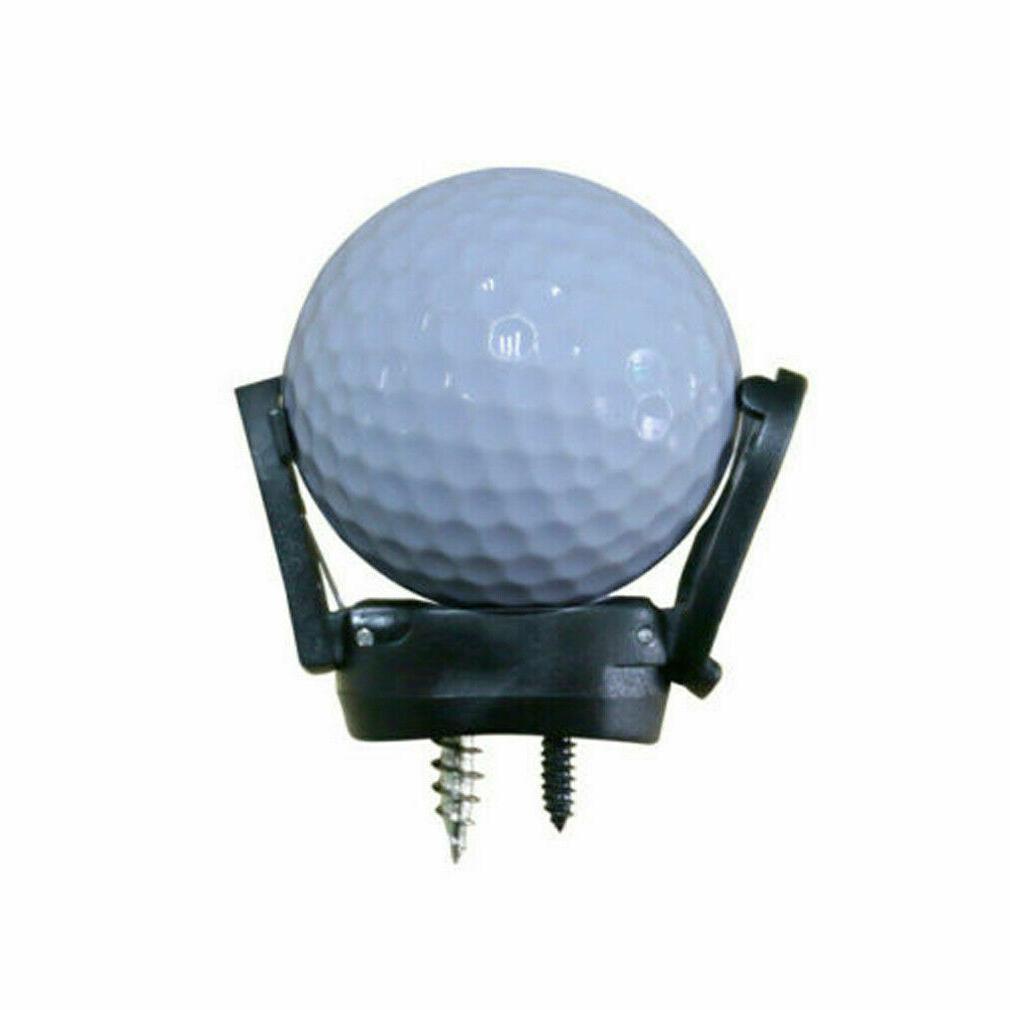 Putter Grip Grabber HOT 4 Pcs Golf Ball Pick Up Tool