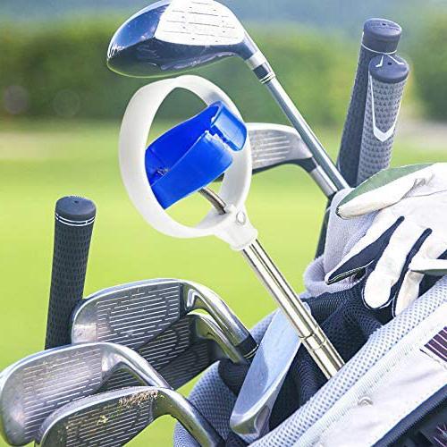 Golf Ball Retriever, Golf Ball Water