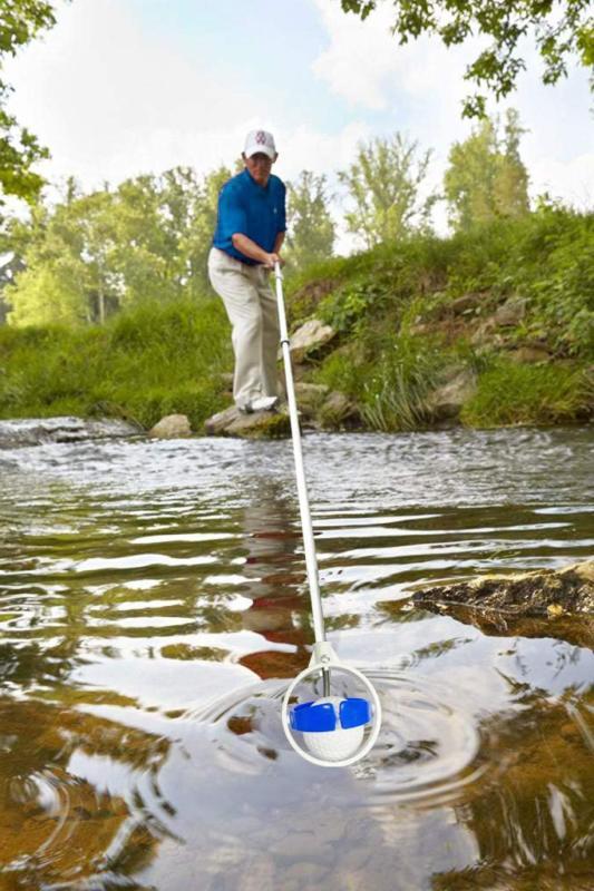 Golf Ball Golf Ball For Water [Longest
