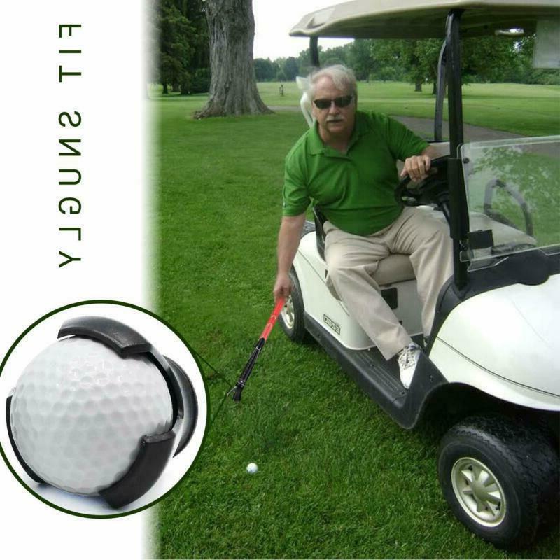 Golf Retriever Telescopic for