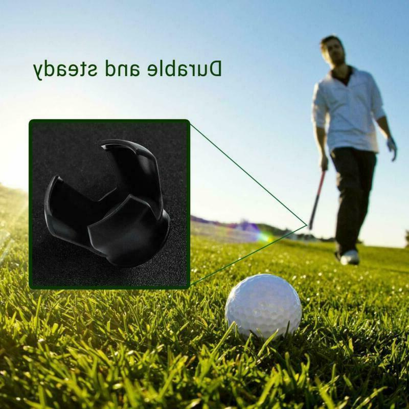 Golf for
