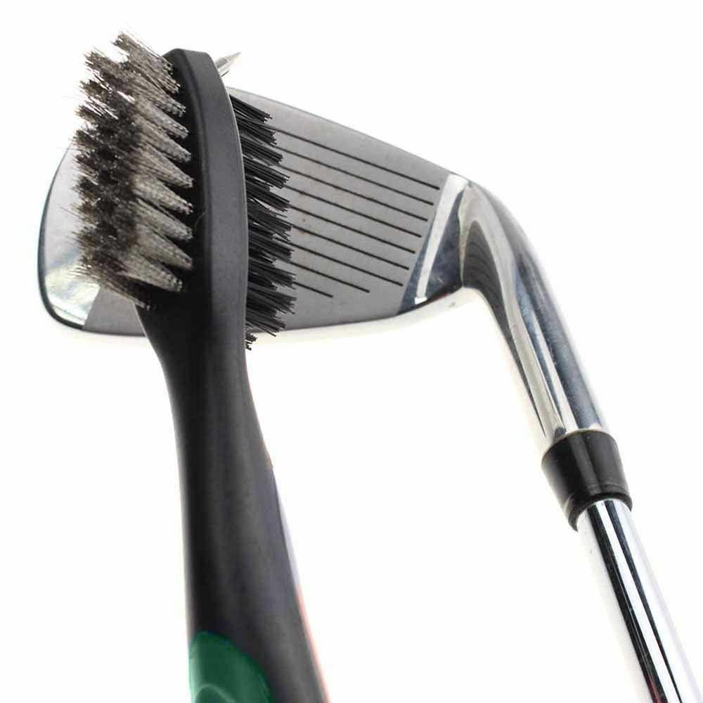 Golf Golf Brush Clubs Wedge Golf