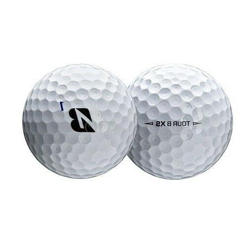 NEW 2020 B X XS RXS Count Ball Sleeve