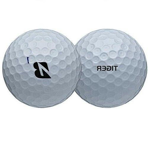 new 2020 tour b xs golf balls