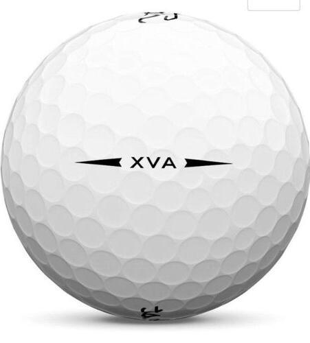 >NEW< Golf Balls, Dozen NO LOGOS, A