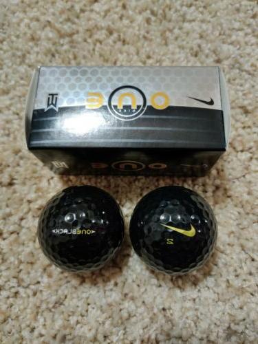new one black on black bob golf