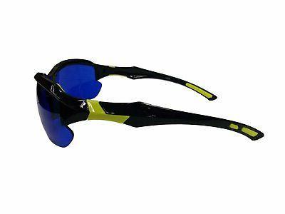SGG-050 Posma Golf Finder Retriever Glasses Special