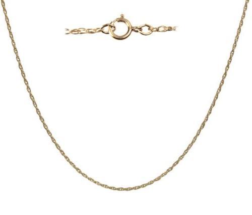 Sport Holder Cremation Urn Pendant Necklace Plated