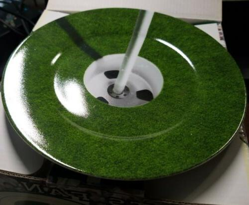 Sports Fan Golf ball Mug And Great gift!
