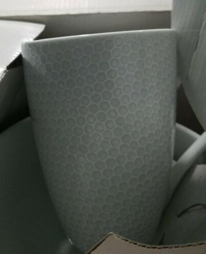 Sports GOLF. Golf Mug Plate. gift!