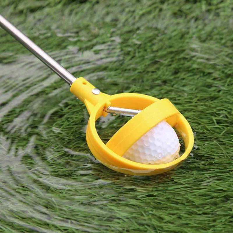 Mazel Golf Retriever For Ball Pick Up