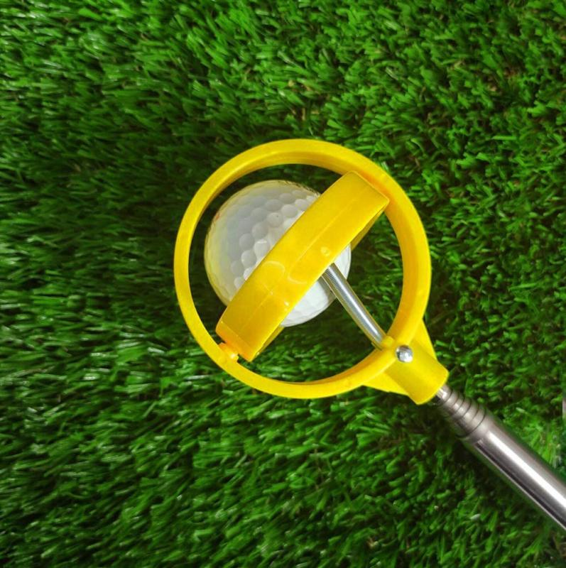 Mazel Retriever For Water,Golf Pick With