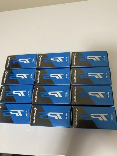 tp5 golf balls 2 dozen