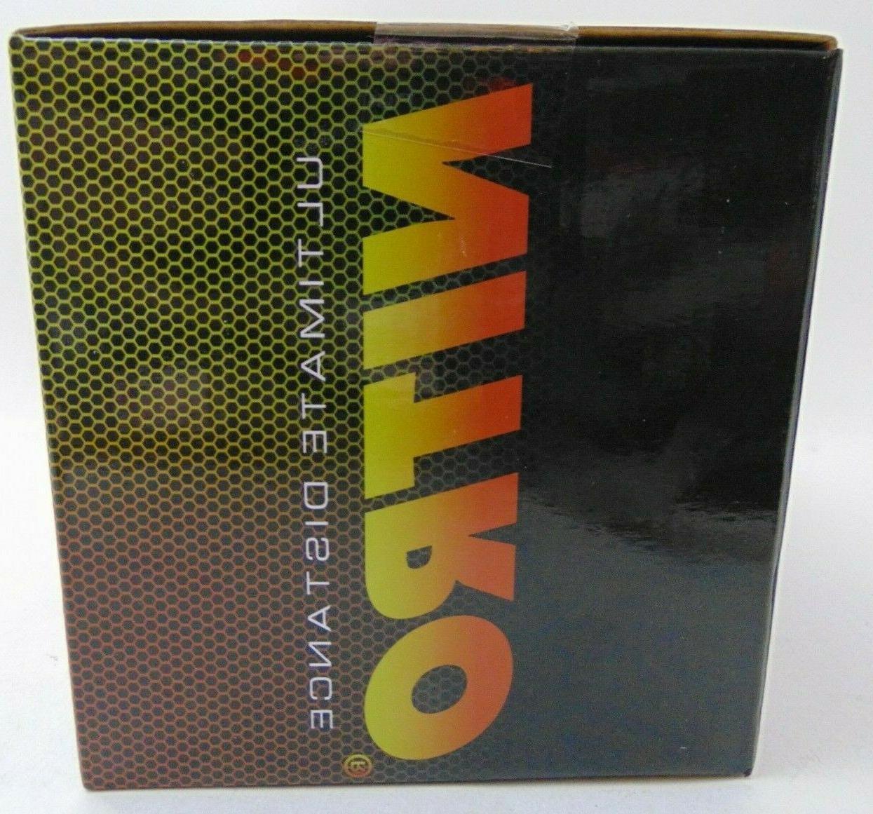 Nitro Balls Box of