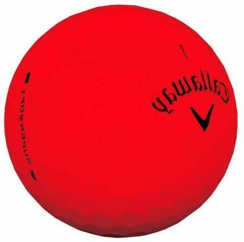 W1M Golf Supersoft Golf