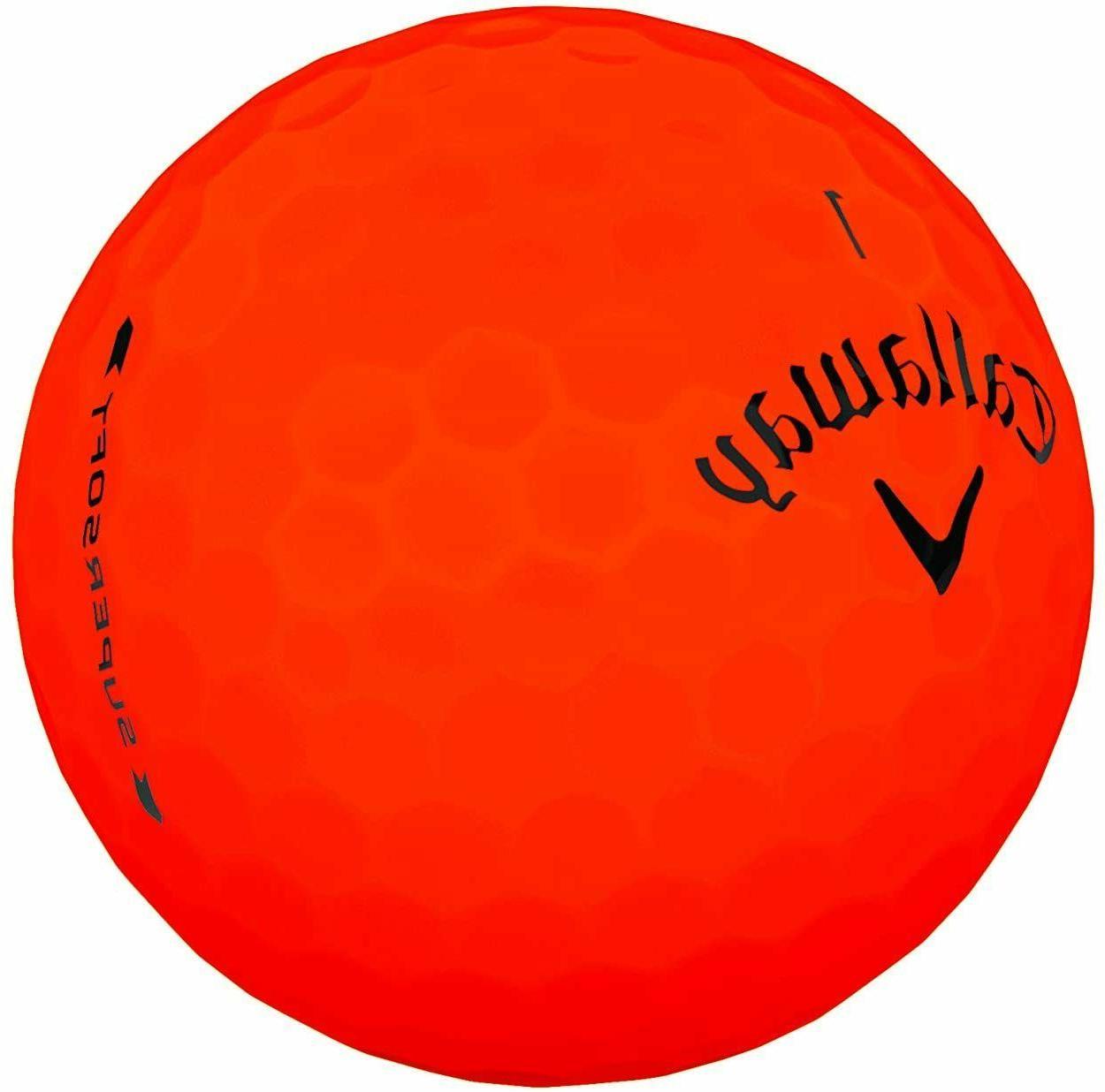 W1M Golf Golf Supersoft Golf