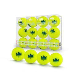 New Golf Ball Craftsman Golf Accessories Maximum Distance Do