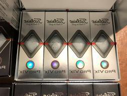 Titleist Pro V1 and Pro V1x Golf Balls - 3 Dozen New in Box