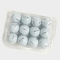 tp5x practice golf balls new